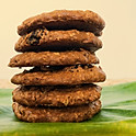 Oatmeal Raisin Cookies-- CURRENTLY UNAVAILABLE