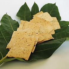ʻUlu Crackers