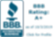 blue-seal-187-130-bbb-1000076174.png