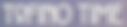 Screen Shot 2020-01-15 at 8.11.16 AM.png