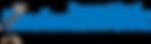 Undercurrent-vector-logo.png