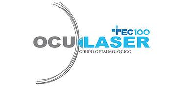 oftalmologo queretaro | tec100 queretaro