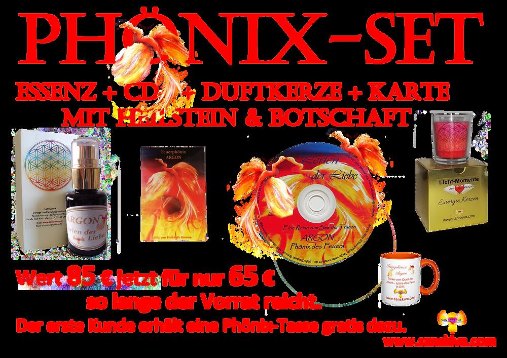 www.sanskiva.com/produktseite/phoenix-set