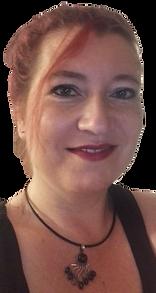 Nicole SelissjaAna Kindermann, SANSKIVA Verlag
