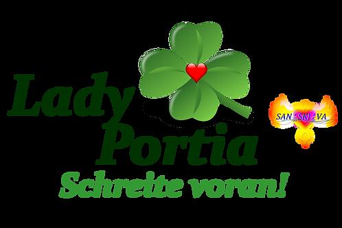 Meisteressenz 'LADY PORTIA'