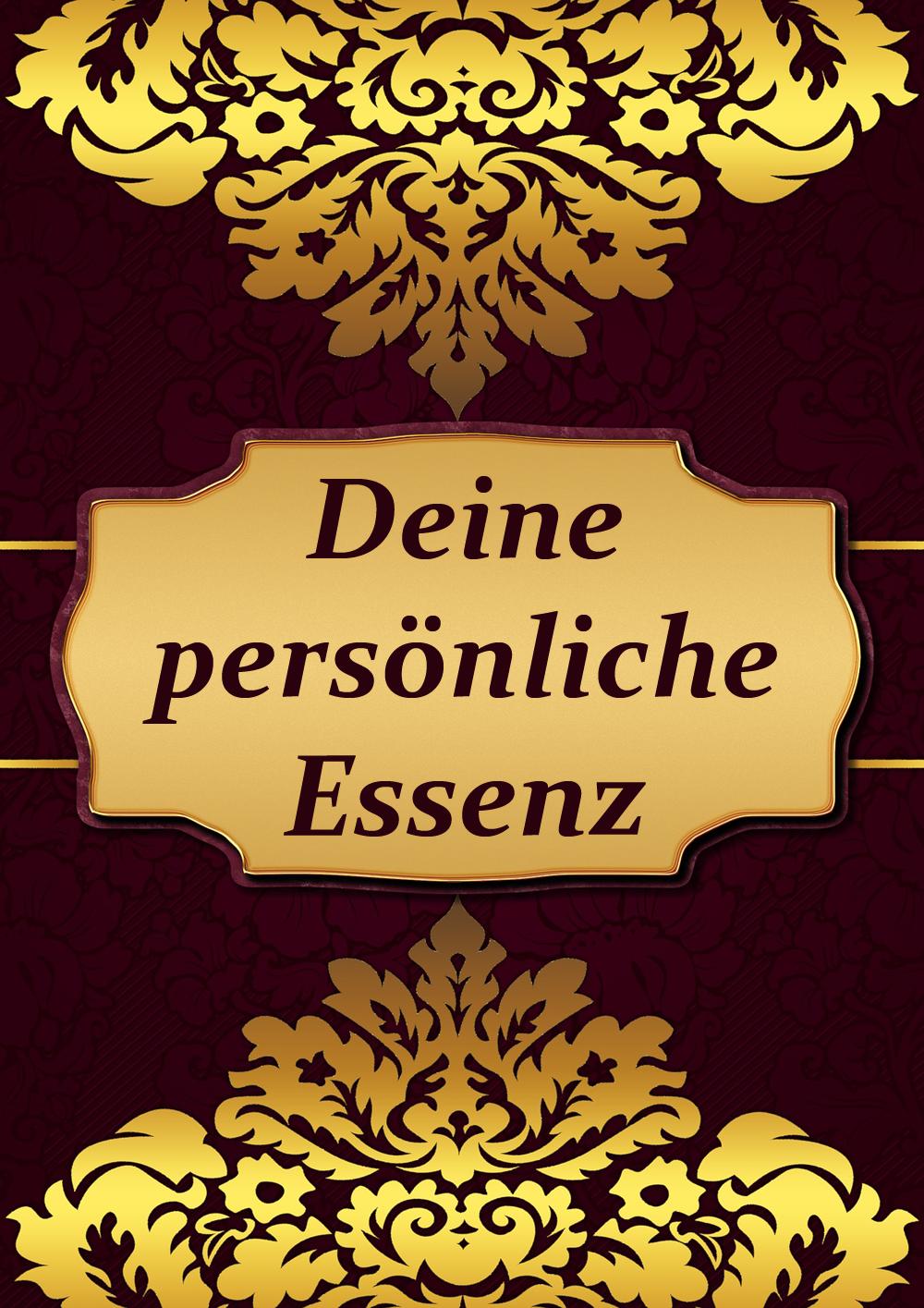 persönliche_Essenz