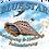 Thumbnail: Delfin-Essenz BLUE STAR 'STERN DER MEERE'