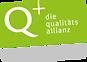 Druckerei Zypresse bei Q-Plus Aachen