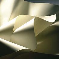 Munken Pure Papier Aachen