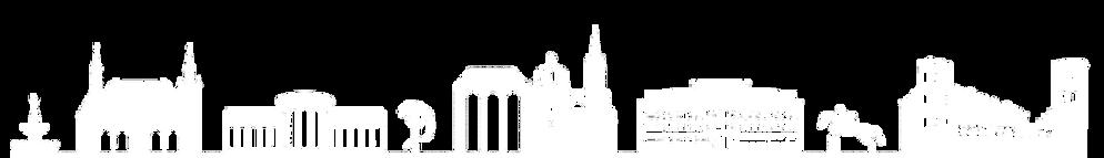 Skyline Aachen