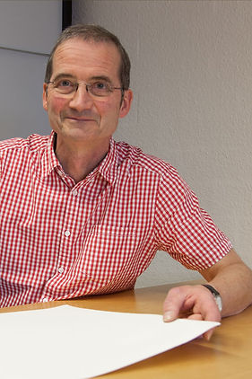 Druckerei Aachen Digitaldruck Zypresse Drucken Kopieren Zypresse.eu