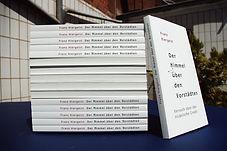 Bücher Broschüren drucken Aachen Druckerei Taschenbuch