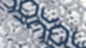 Particles Papier Aachen