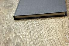 Bücher Hardcover drucken Aachen Druckerei Klebebindung