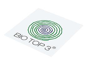 Bio Top Papier Aachen