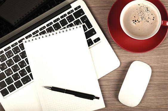 coffee-laptop_edited.jpg