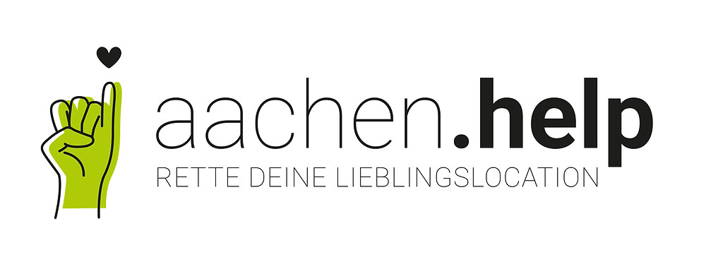 aachen.help