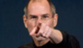 Стив Джобс 1.jpg