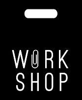 Logo Completo Negro.jpg