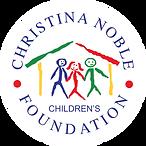 Christina Noble Childrens Foundation