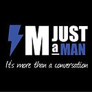 I Am Just A Man