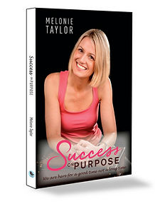 Success on Purpose