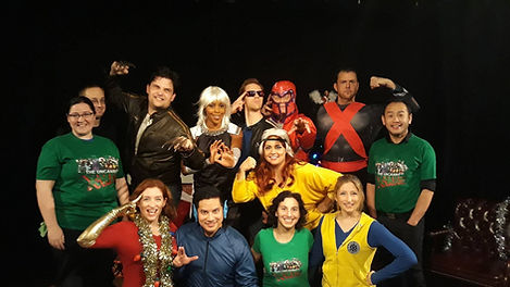 Seattle Cast in Costume.jpg