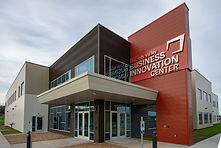 St. Croix Valley Business Innovation Cen