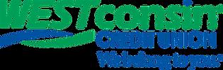 WESTconsin_Credit_Union_Logo.png