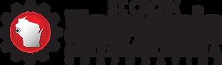 scdc-logo-webuse.png