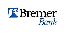 Bremer-Bank-Logo.jpg