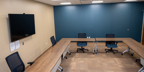 Coference Room
