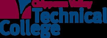 CVTC_Logo.png
