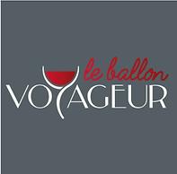 Le Ballon Voyageur