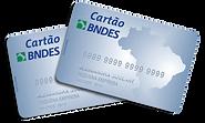 cartao-bndes.png