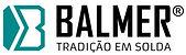 BALMER REGIsTRADA.jpg