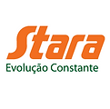 stara-do-brasil-original.png