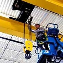 eot-crane-maintenance-250x250.jpg