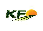 logo3600119062017161247.png