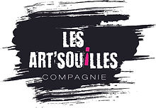 Cie Les Art'souilles - théâtre et improvisation à Lyon