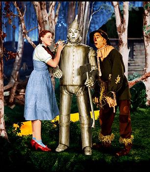 The Wizard of Oz_PNK5JG_edited.jpg