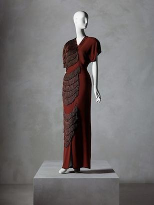 Adrian_Met Museum dress.jpg