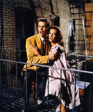 Natalie Wood_West Side Story.jpg