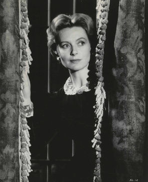 Deborah Kerr_The Innocents.jpg