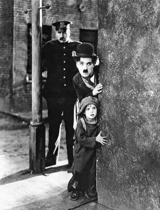 Charlie Chaplin_The Kid.jpg