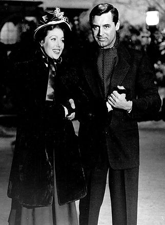 Cary Grant_The Bishop's Wife_edited.jpg