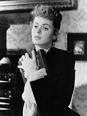 Ingrid Bergman_Gaslight.jpg