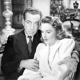 Barbara Stanwyck_The Two Mrs. Carrolls.jpg