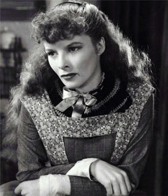 Katharine Hepburn_Little Women.jpg