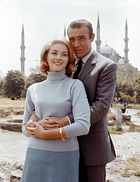 Sean Connery_From Russia With Love.jpg